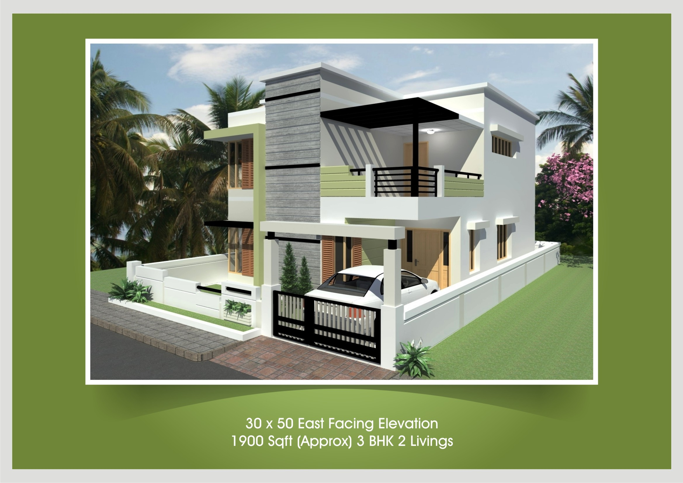 Up ing Residential Villas BEML