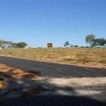 Bhoomika Nestates Road