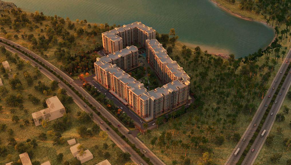 Residential Development Nanjangud Road Mysore One