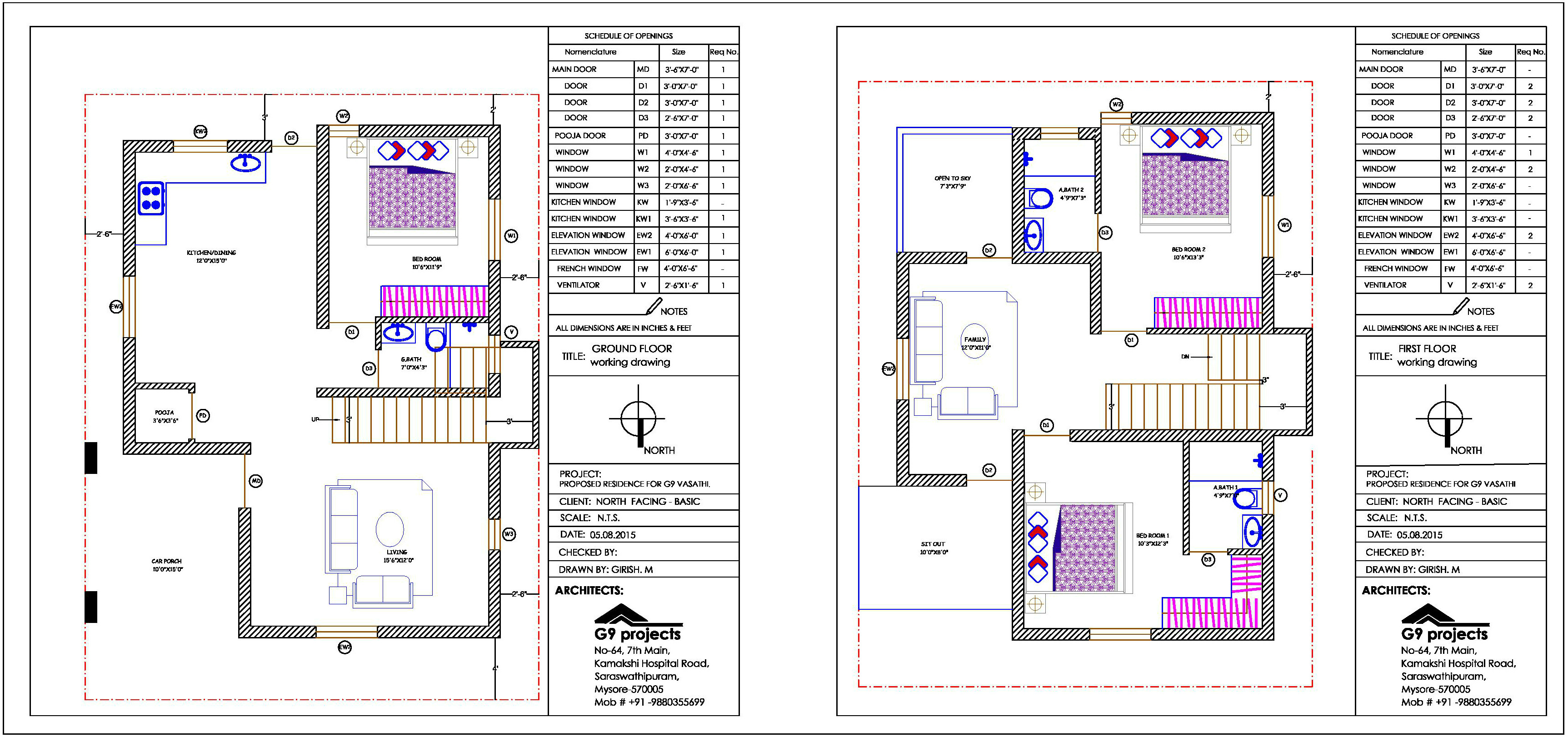 ideas about 30 40 indian house plans free home designs photos ideas