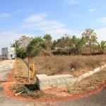 Bhoomika Nestates Street View