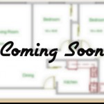 Nice Vistas - Integrated Township Floor Plan