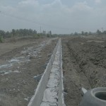 San White Lotus Construction