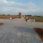 San White Lotus Construction Status1