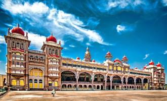 Best Top 10 Premium Builders Mysore