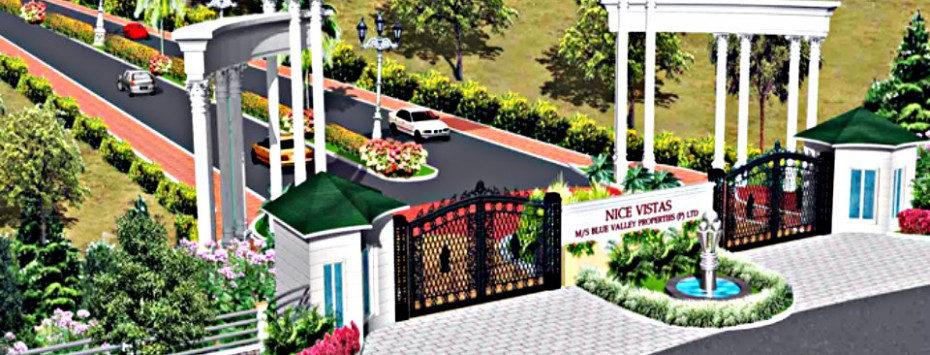 Ongoing Villas Projects in Mysore